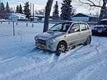 Subaru Vivio Bistro - Flickr - dave 7 (1).jpg