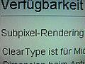 Subpixel-RenderingDEactivated.JPG
