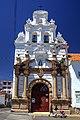 Sucre, Bolivia - (24545099130).jpg