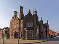 Suffolk Punch Ipswich.jpg