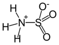 Sulfamic-acid-zwitterion.png