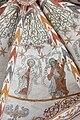 Sulsted Kirke fresco 20090804-10.jpg