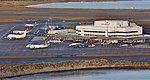 Sumburgh Airport IMG 6518 (38509493225).jpg