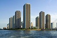 Sumida river05s3200.jpg
