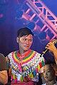 Suming Rupi at Amis Music Festival 2016 IMF1808.jpg
