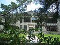 Summerfield FL school02.jpg