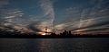 Sun sets on Toronto -d.jpg