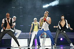 Sunstroke Project at ESC 2010.jpg