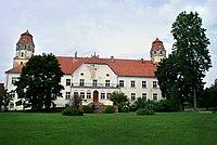 Suntazi manor.jpg