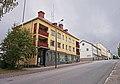 Suonenjoki - Asemakatu 3.jpg