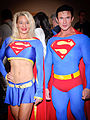 Superman and Supergirl.jpg