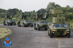 Surface-to-air missiles of Bangladesh Air Force (4).png
