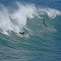 Surfing 51 2008.jpg