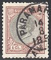 Suriname 1888 N14.jpg