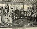 Surrender of the Peishwa Bajirao II.jpg