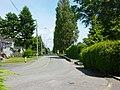 Surreyblaine.jpg