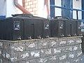 Sustainable sanitation (6729970425).jpg