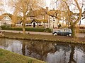 Sutton Poyntz, the Springhead Inn - geograph.org.uk - 1708107.jpg