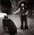 Suzanna (1923) - 1.jpg