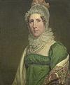 Suzanna Maria Crommelin (1780-1820). Echtgenote van Egbert Johannes Koch Rijksmuseum SK-A-4028.jpeg