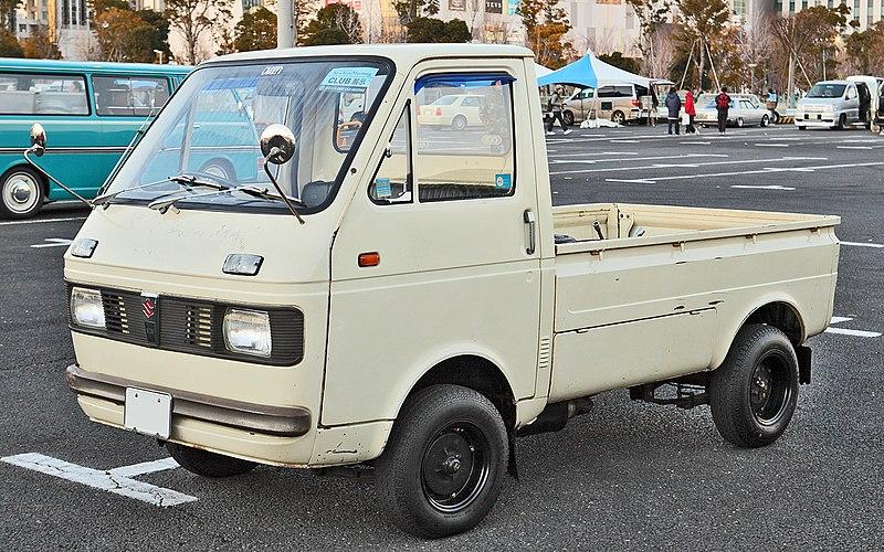City Mitsubishi Isuzu Suzuki City Automotive Jacksonville Fl
