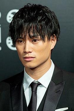 鈴木伸之 - ウィキペディアより引用