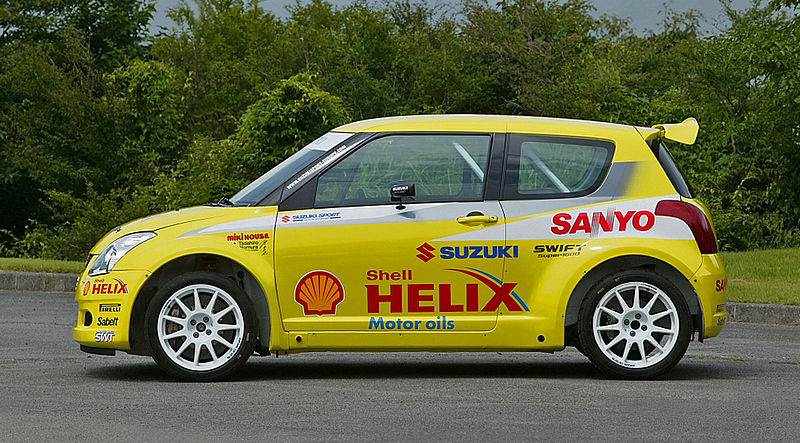 File:Suzuki Swift JWRC '05 006.JPG