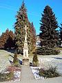 Svébohov památník 1. sv. války 01.JPG