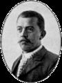 Sven Servatius Kulle - from Svenskt Porträttgalleri XX.png