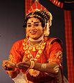 Swagatha-Yakshagana.jpg