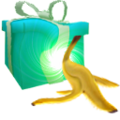 Swap-icon.png