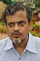 Swapan Kumar Chakravorty - Kolkata 2011-08-02 4504.JPG