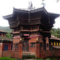 Swasthani Temple 01.jpg