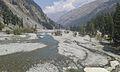 Swat river beauty.jpg