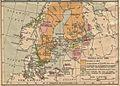 Sweden 1658.jpg