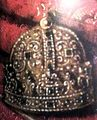 Swedish Crown 1.JPG
