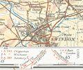 Swindonmap 1933.jpg