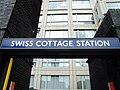 Swiss Cottage tube station sign.jpg