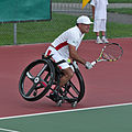Swiss Open Geneva - 20140712 - Semi final Men - J. Gerard vs S. Houdet 88.jpg