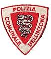 Switzerland - Polizia Comunale Bellinzona (4447664313).jpg