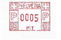 Switzerland stamp type PS6.jpg