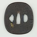 Sword Guard (Tsuba) MET 14.60.11 004feb2014.jpg