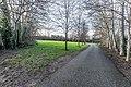 Swords Town Park -148888 (46306873454).jpg