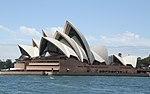 Sydney Opera House 4 (30051501134).jpg