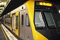 Sydney Public Transportation.JPG