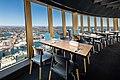 Sydney Tower Revolving Restaurant Buffet.jpg