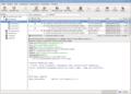 Sylpheed 2.4.8-ru.png