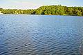 Sylvan Lake, NY.jpg