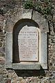 Sylvanes monument morts.JPG