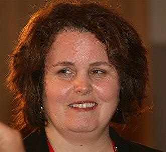 Sylvia Brustad - Sylvia Brustad (2009)